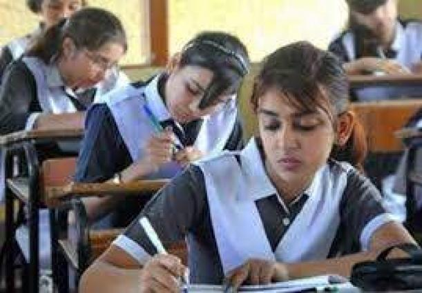 Maharashtra Board SSC Exam Begins Tomorrow; Check Complete Time Table Here