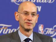 NBA commissioner Adam Silver warns teams over 'tanking'