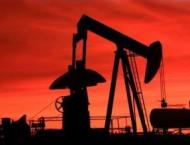 Efforts underway to exploit proven deposits of Shale gas, oil