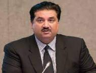 Pakistan wants stable, democratic, peaceful Afghanistan: Khurram  ..