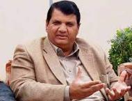Ameer Muqam criticizes Imran Khan for fake NOC of Banigala reside ..