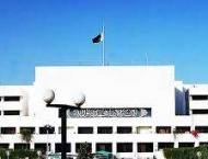 National Assembly 53rd session to continue till March 2