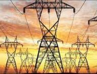 Load shedding begins in Bahawalpur