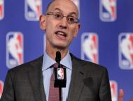NBA chief warns teams over 'tanking'
