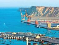 China-Pakistan Economic Corridor, road to Pakistan's socio-econom ..