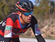 Porte ruled out of Tirreno-Adriatico with illness
