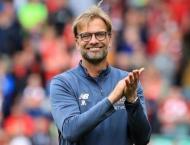 No resting on Liverpool's laurels for Klopp