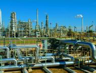 Pak- Arab Refinery Company (PARCO) preparing feasibility study of ..