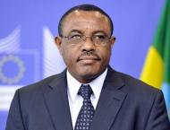 Ethiopian ruling party to meet next week to choose new Prime Mini ..