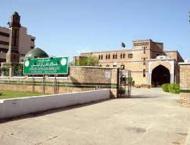 Shariah Academy delegation visits Council of Islamic Ideology Isl ..