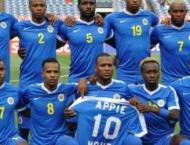 Bolivia promote youth for Curacao friendlies