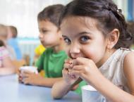 Sleep-deprived kids eat more : Study