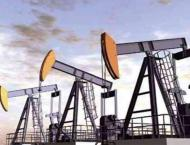 Rs 14507.657 mln released for petroleum sector in eight months