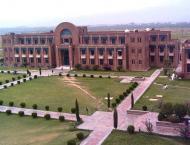International Islamic University (IIU)  inculcating balanced appr ..