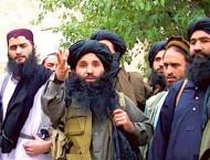 US offers $5m reward for information on Tehreek-e-Taliban Pakista ..