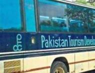 Pakistan Tourism Development Corporation (PTDC) be transformed in ..