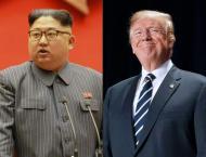 UN nuclear agency eyes 'concrete progress' at Kim summit