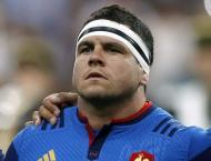 RugbyU: Not even a win will silence critics - Guirado