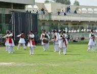 Tourism Corporation Khyber Pakhtunkhwa to arrange water sports, a ..
