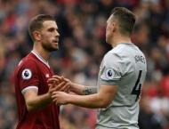 Man Utd-Liverpool still the biggest Premier League draw