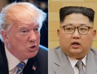 World stocks up as Trump and Kim agree to talk 9 March 2018