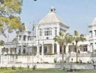 Fatima Jinnah Women University Rawalpindi arranges panel discussi ..