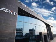 Australian Pacific Institute of Technology inaugurates its campus ..