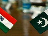 India political parties use anti Pakistan rhetoric to win electio ..