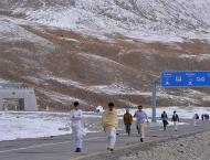 Silk Road: The Most Important Transnational Tourism Route of 21st ..