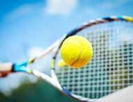 Muzammil Murtaza wins 1st Joint Chiefs of Staff Committee tennis  ..