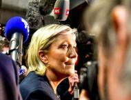 Chasing renewal, French far-right turn to Bannon at party confere ..