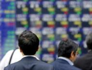 Asian markets build on global rally after US jobs report 12 March ..