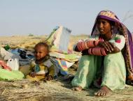 Speakers opines no development in Thar without women's prosperity ..