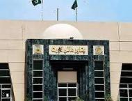 Massive reshuffle in provincial judiciary, 71 judicial transferre ..