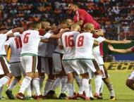 Morocco to face Serbia, Uzbekistan to tune up for Russia 2018 Wor ..