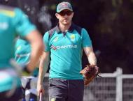 Cricket: Chris Rogers appointed Australia high-performance coach ..