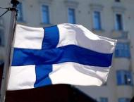 Finland is world's happiest country, Burundi least content: UN
