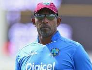 Now or never: Afghanistan face Windies with World Cup hopes on li ..