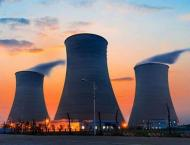 Saudi Arabia cabinet approves national atomic policy