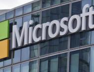 "Microsoft uses AI to create ""machine translation system with huma .."