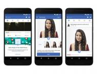 Facebook is Giving Pakistani People More Control Over Their Faceb ..