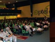 Anusha emphasizes availability of broadband on highways, motorway ..