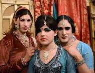 Special measures be taken for old transgenders: Report