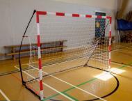 Govt striving hard for promotion of handball: State Minister Hajj ..
