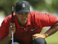 Golf: Tiger opens strong at Bay Hill in key Masters tuneup