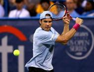 Tennis: Germany's Tommy  Haas retires from ATP Tour