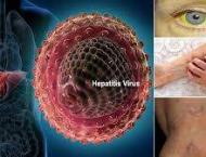Mongolians to be tested for hepatitis B and C virus free of charg ..
