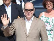 Fake Prince Albert cons elite in Monaco: report