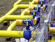 Sui Northern Gas Pipelines Limited (SNGPL) starts installation of ..