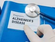 Cell therapy could improve brain function for Alzheimer's disease ..